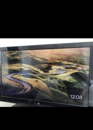 """40"""" tv for Sale in Miami, FL"""