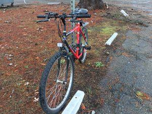 Used bike for Sale in El Cerrito, CA