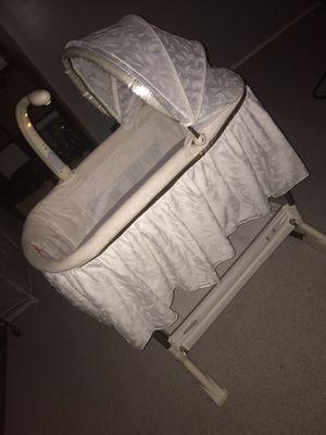 Baby crib for Sale in Herndon, VA
