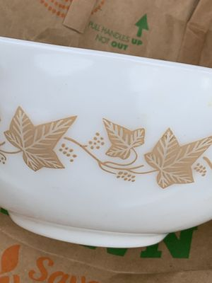 Vintage Pyrex for Sale in Fresno, CA