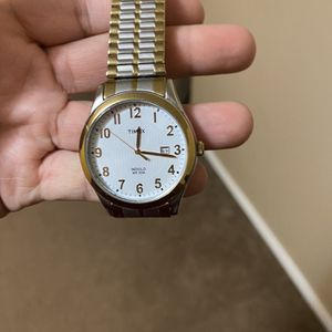 TIMEX Watch for Sale in Fort Worth, TX