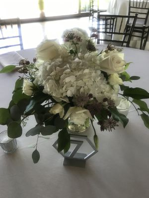 Wedding for Sale in Mokena, IL