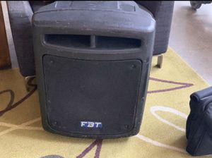 DJ EQUIPMENT for Sale in FL, US