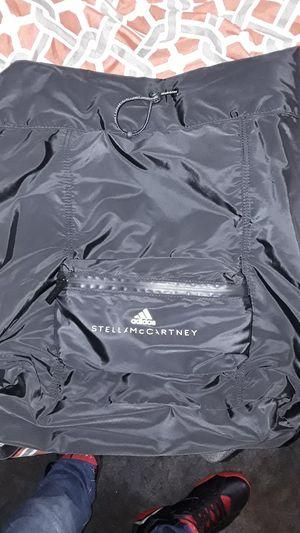 Adidas×STELLA McCARTNEY BACKPACK for Sale in Alameda, CA
