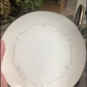 Noritake China 1960's Pristine Condition for Sale in Fort Worth, TX