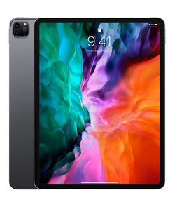 Brand New iPad Pro Negotiable for Sale in Culver City,  CA