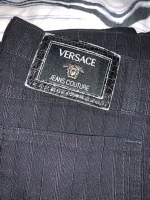 Versace for Sale in Auburndale, FL
