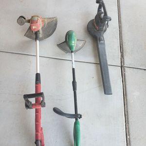 Yard Tools for Sale in Queen Creek, AZ
