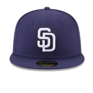 New Era Fitted for Sale in San Diego, CA