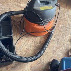 Vacuum for Sale in Pasco,  WA