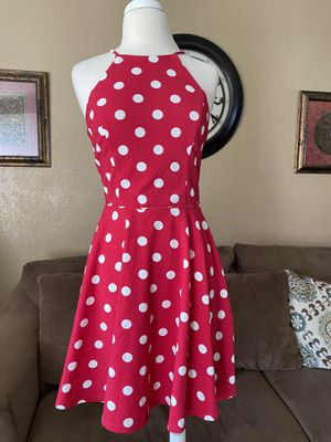 Dress for Sale in Chino, CA