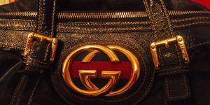 Orignal gucci bag for Sale in Orlando, FL