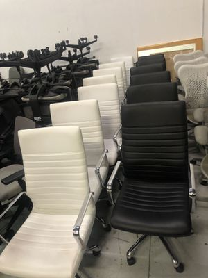Conference chairs for Sale in Atlanta, GA