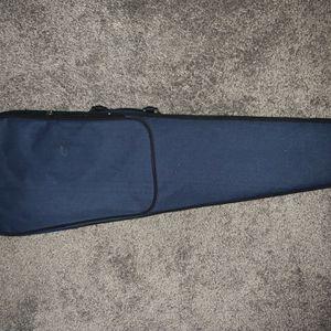 4/4 Violin for Sale in Marietta, GA