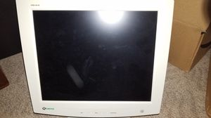 "Gateway Computer Monitor 19"" for Sale in Sterling Heights, MI"