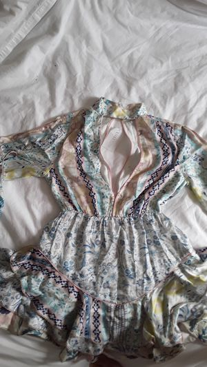 Intermix 2019 Summer Collection Dress for Sale in New York, NY