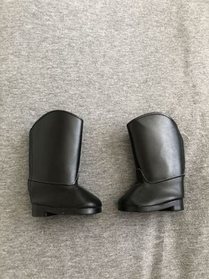 american girl doll boots 18 inch doll for Sale in Tucson, AZ