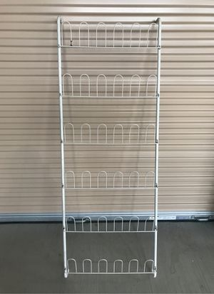 Shoe Rack for Sale in Union City, CA