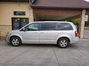 2008 dodge caravan for Sale in St. Louis, MI