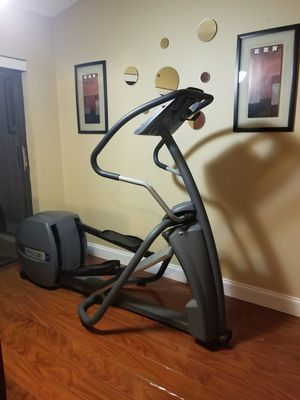 Elliptical for Sale in Homestead, FL