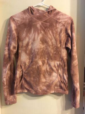 Patagonia fleece hoodie for Sale in Austin, TX