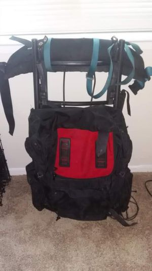 Hiking Backpack for Sale in Alexandria, VA