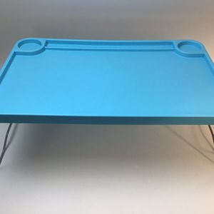 Foldable Plastic Tray for Sale in Everett, WA