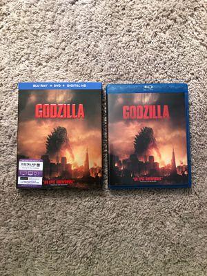 Godzilla for Sale in Tampa, FL