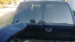 1998 chevy suburban, parting out for Sale in Bakersfield, CA