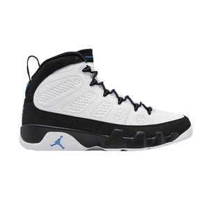 Jordan 9 University Blue for Sale in Washington, DC