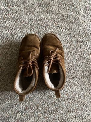 ugg for Sale in Weymouth, MA
