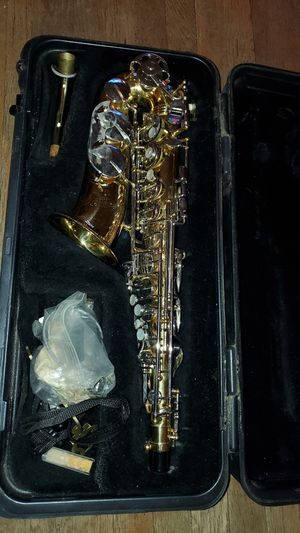 Selmer AS300 alto saxophone for Sale in Parma, OH