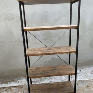 Shelving Units (Multiple Types Available) for Sale in Long Beach, CA