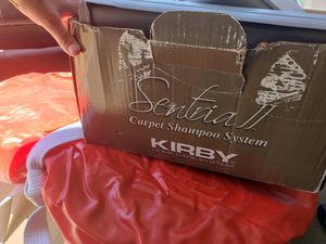 Kirby for Sale in Henderson, NV