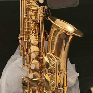 New Eastar Professional Saxophone for Sale in Columbus, OH
