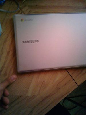 Chromebook for Sale in Cleveland, OH
