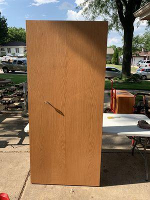 Closet door for Sale in Aurora, IL