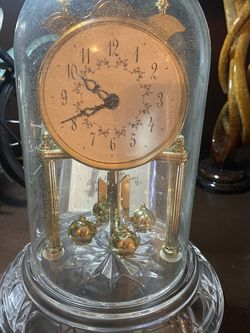 Clock Crystal for Sale in Birmingham,  AL