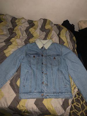 Denim Jacket ( S ) for Sale in Washington, DC