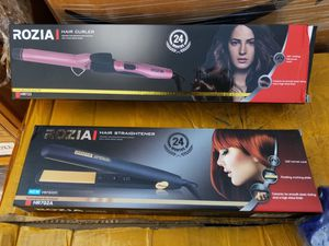 Hair Straighteners Curler Wholesale Mayoreo for Sale in Commerce, CA