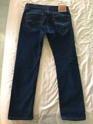 Levi's 505 for Sale in Hollywood, FL