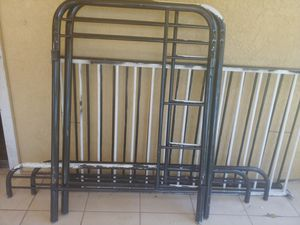 Bunk bed for Sale in Lodi, CA