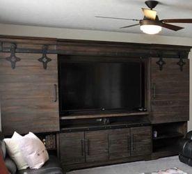 Media/ Entertainment Center for Sale in Orlando,  FL