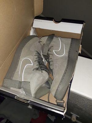 Nike air forces for Sale in Fair Oaks, CA
