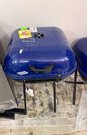 Aussie 4250.0A201 barbecue pit 😎😎😎 WNV for Sale in Houston, TX