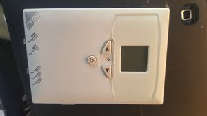 A/C Thermostat for Sale in Plantation, FL