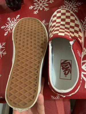Vans for Sale in Orono, ME