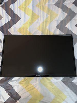 Hisense TV 32 inches for Sale in Miami, FL