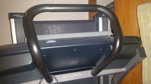 Nordictrack Treadmill for Sale in Des Plaines, IL