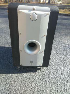 Athena Subwoofer Speaker. for Sale in Freehold, NJ